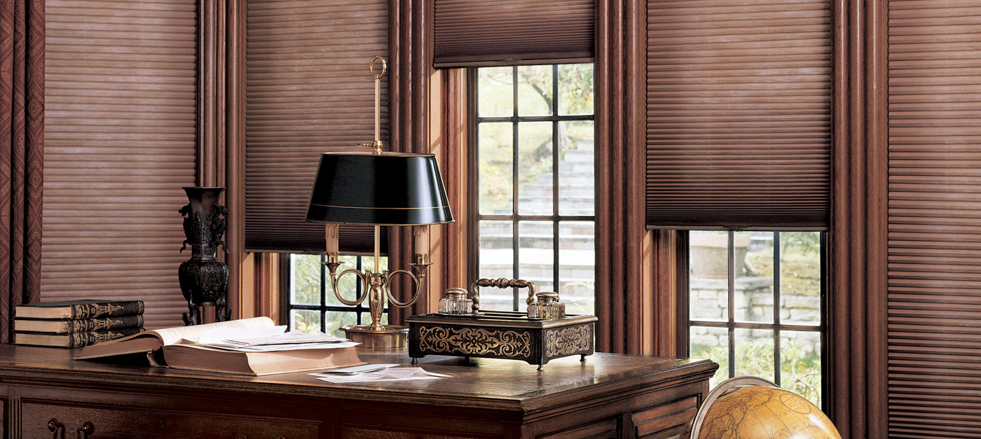 The Drapery Guy - Window Treatments Westlake Village image 4