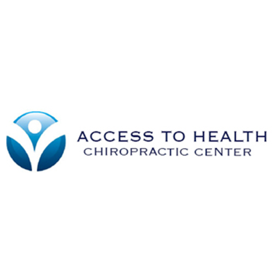 Access To Health Chiropractic Center image 10