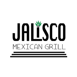 Jalisco Mexican Grill image 0