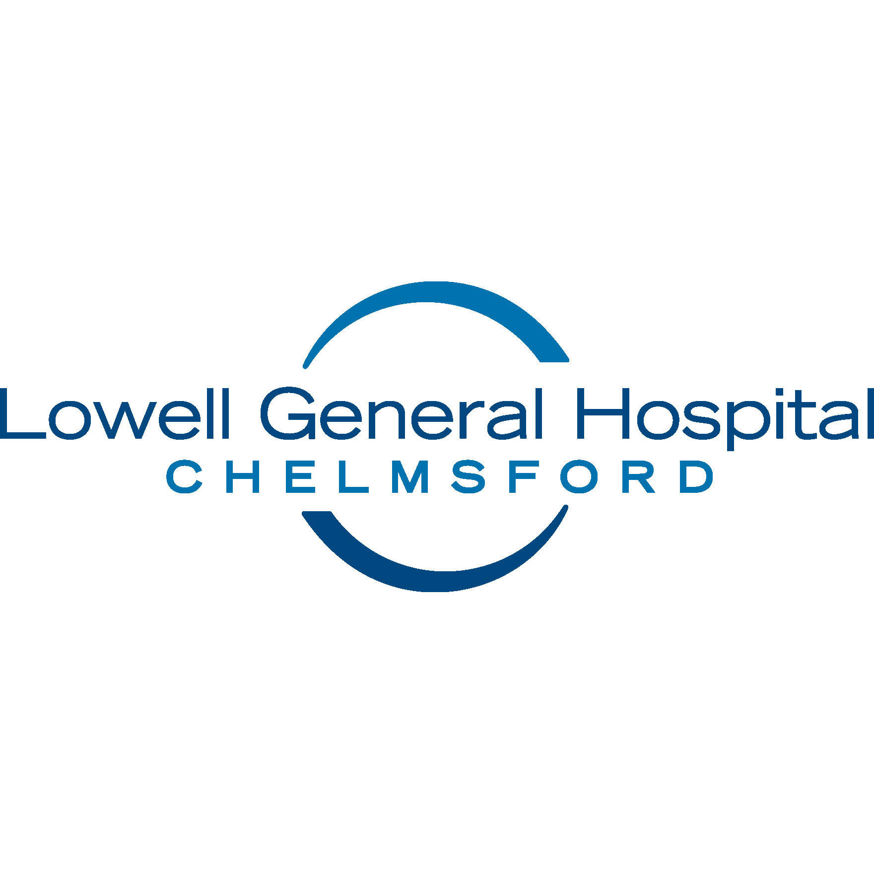 Lowell General Hospital Chelmsford Campus