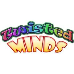 Twisted Minds Smoke Shop image 3