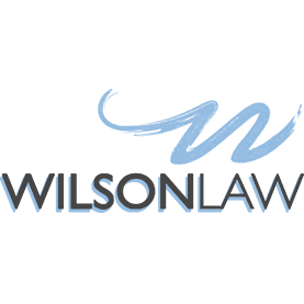Wilson Law, P.A. image 4