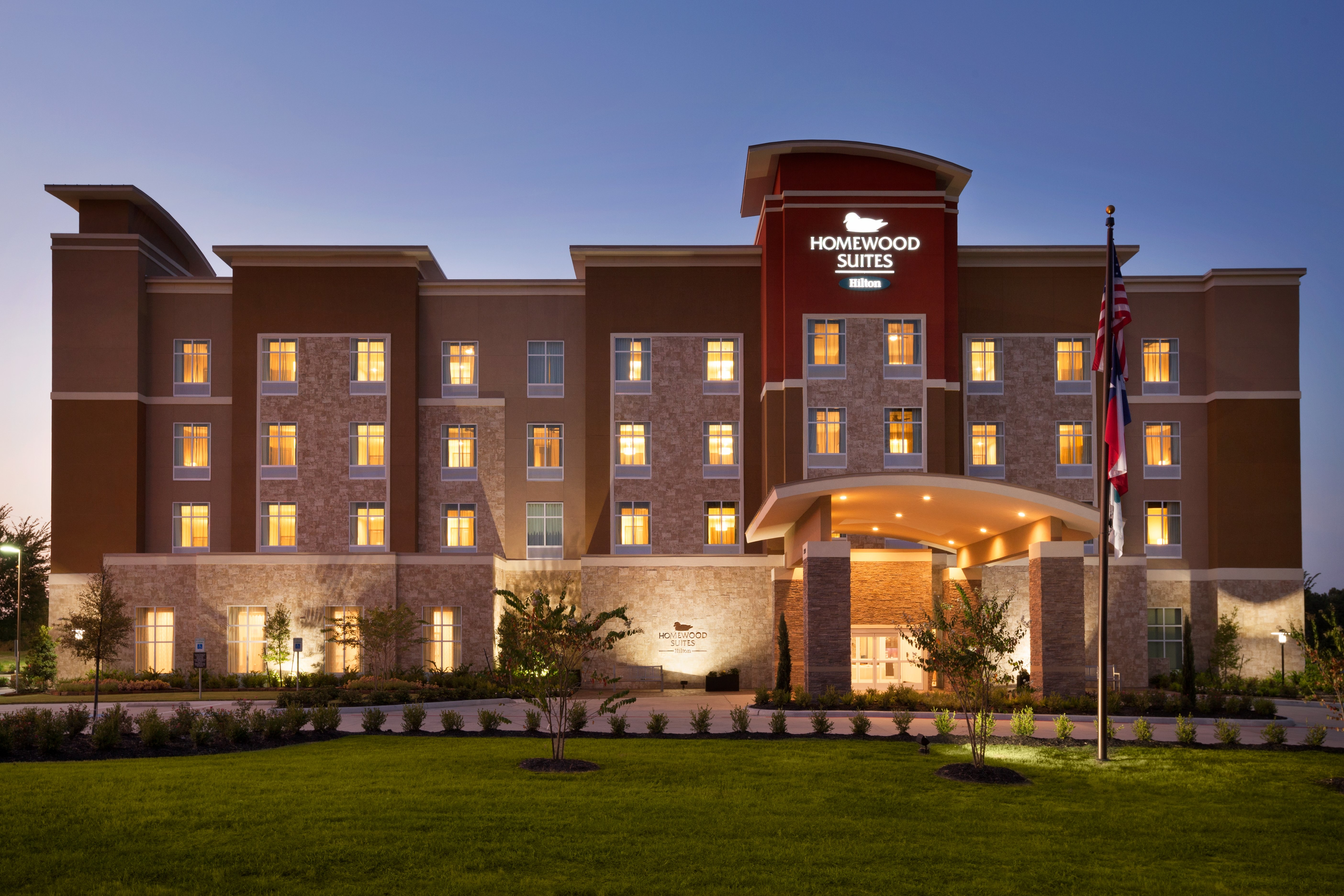 Homewood Suites by Hilton North Houston/Spring image 20