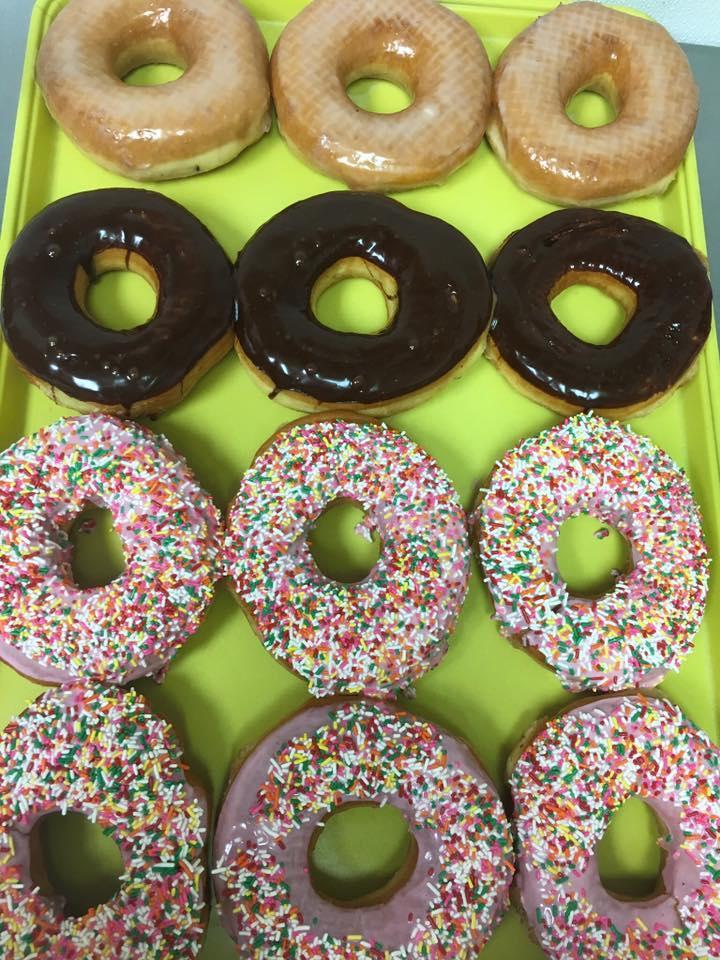 Donut King image 2
