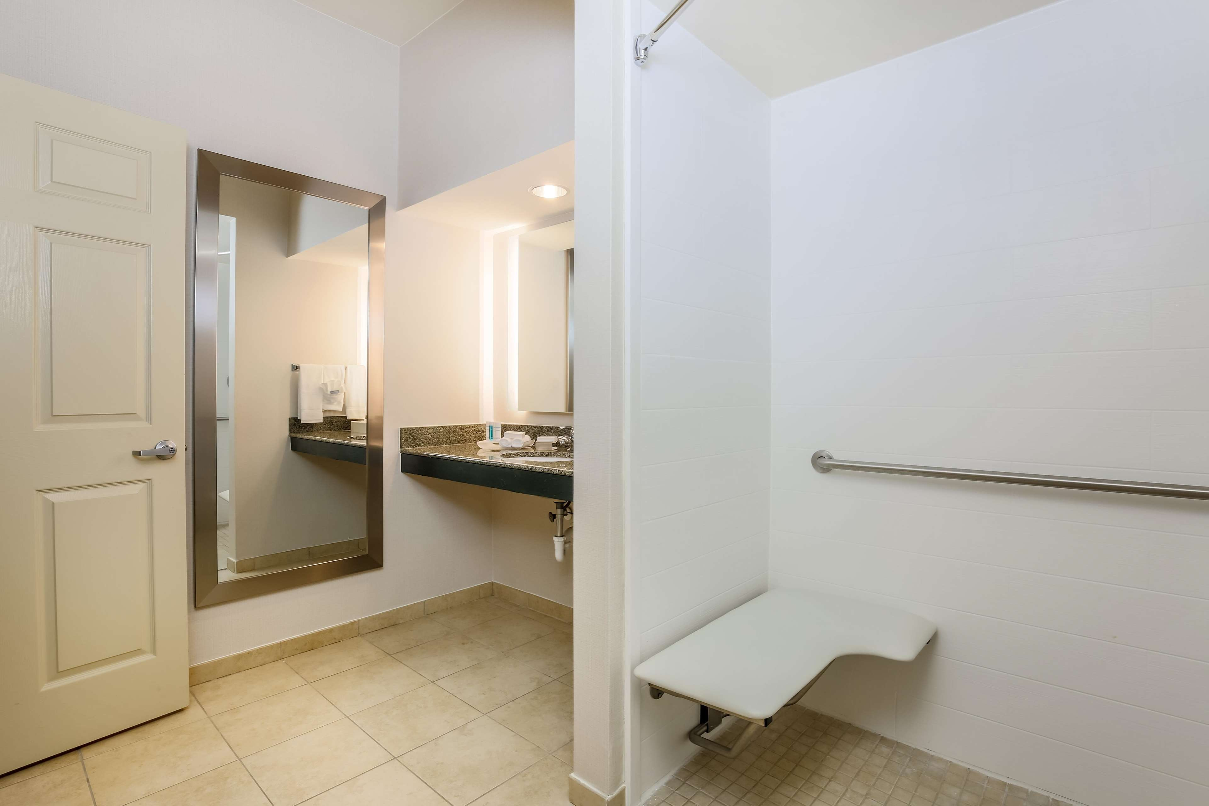 Homewood Suites by Hilton Philadelphia-Great Valley image 27