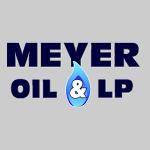 Meyer Oil & LP