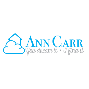 Ann Carr Real Estate