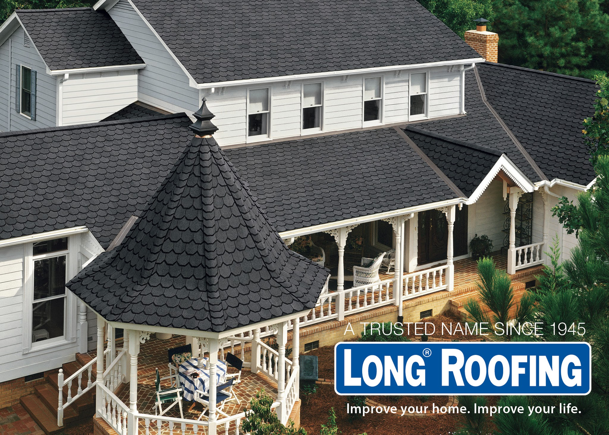 Long Roofing image 10