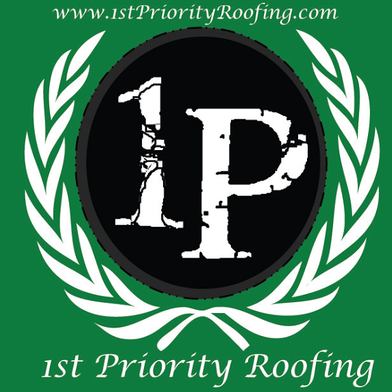 1st Priority Roofing