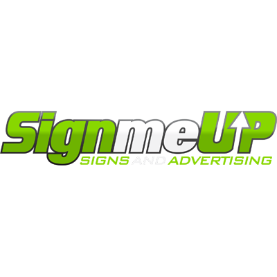 Singles Around Me Sign Up