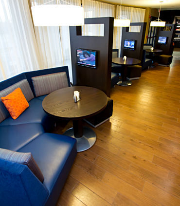 Courtyard by Marriott Danville image 6