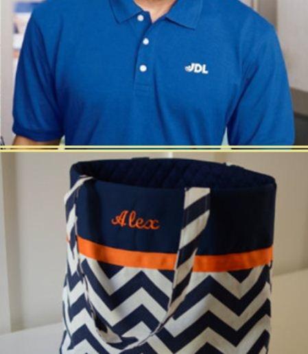Texas Sportswear and Specialties
