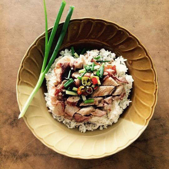 Chang Thai Restaurant image 0
