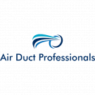 Air Duct Professionals
