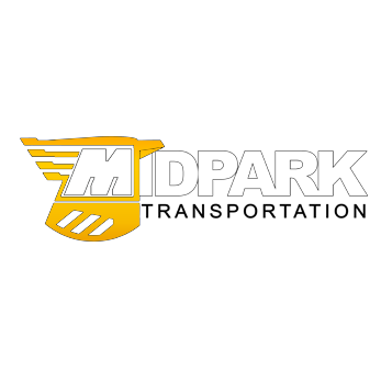 Midpark Transportation Services