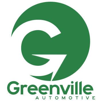 Greenville Toyota Collision Center