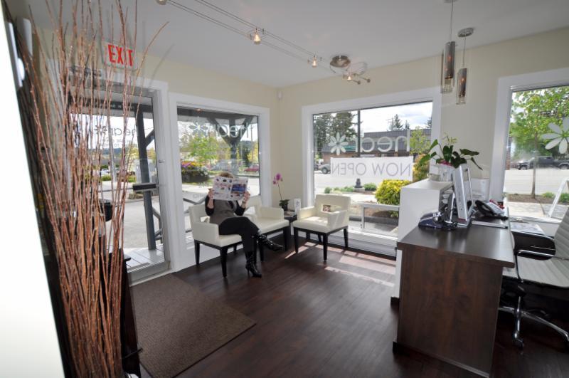 Best mortgage options windsor