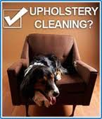 R & R Carpet Cleaning image 4