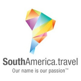 South America Tours by SouthAmerica.travel - Seattle, WA - Cruises & Tours