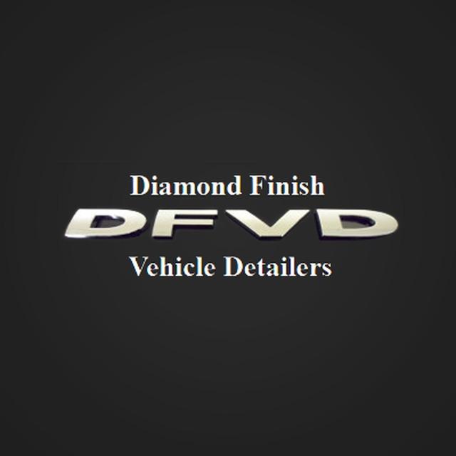 Diamond Finish Vehicle Detailers - Newport, Gwent NP19 4SX - 01633 280117 | ShowMeLocal.com