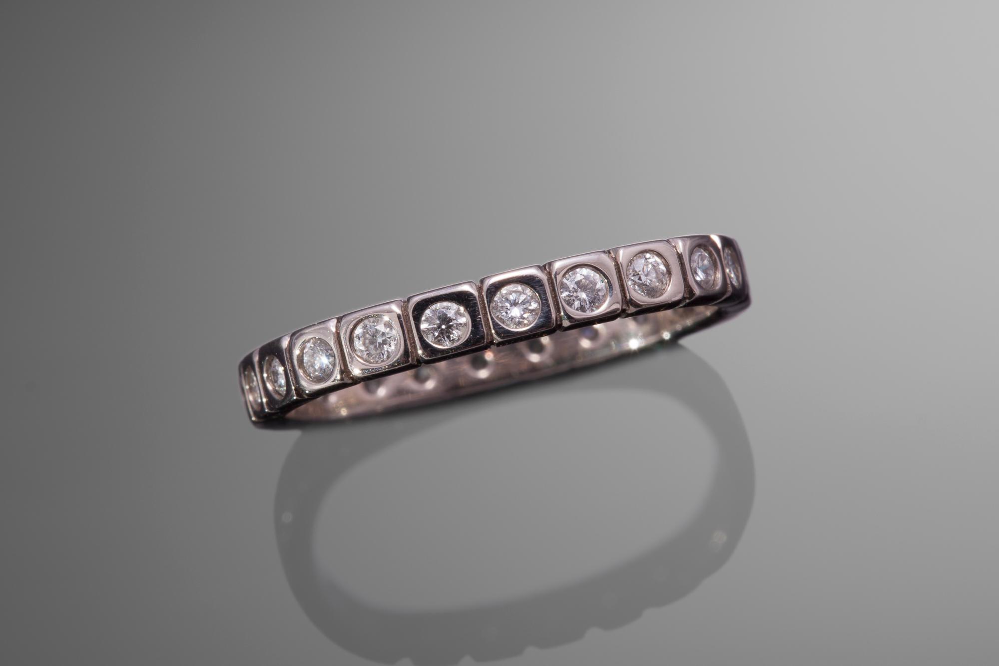 Ormachea Jewelry image 7