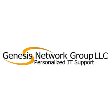 Genesis Network Group