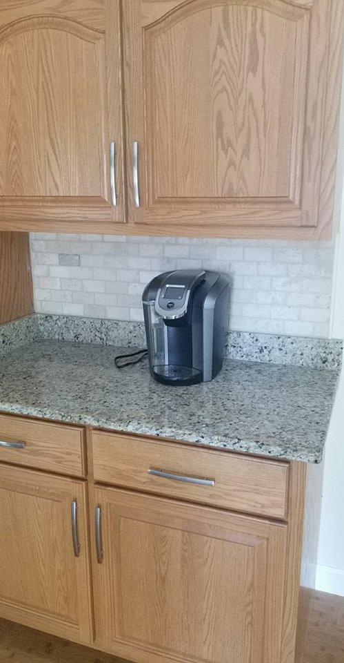 Shemwell Home Improvements, LLC image 1