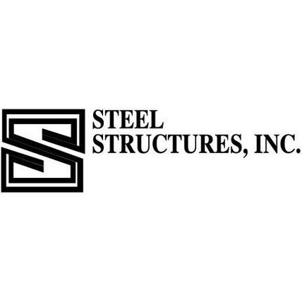 Steel Structures, Inc.