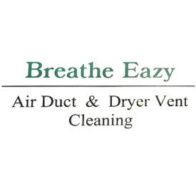 Breathe Eazy