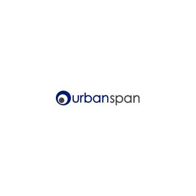 Urban Span