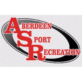 Aberdeen Sport Recreation