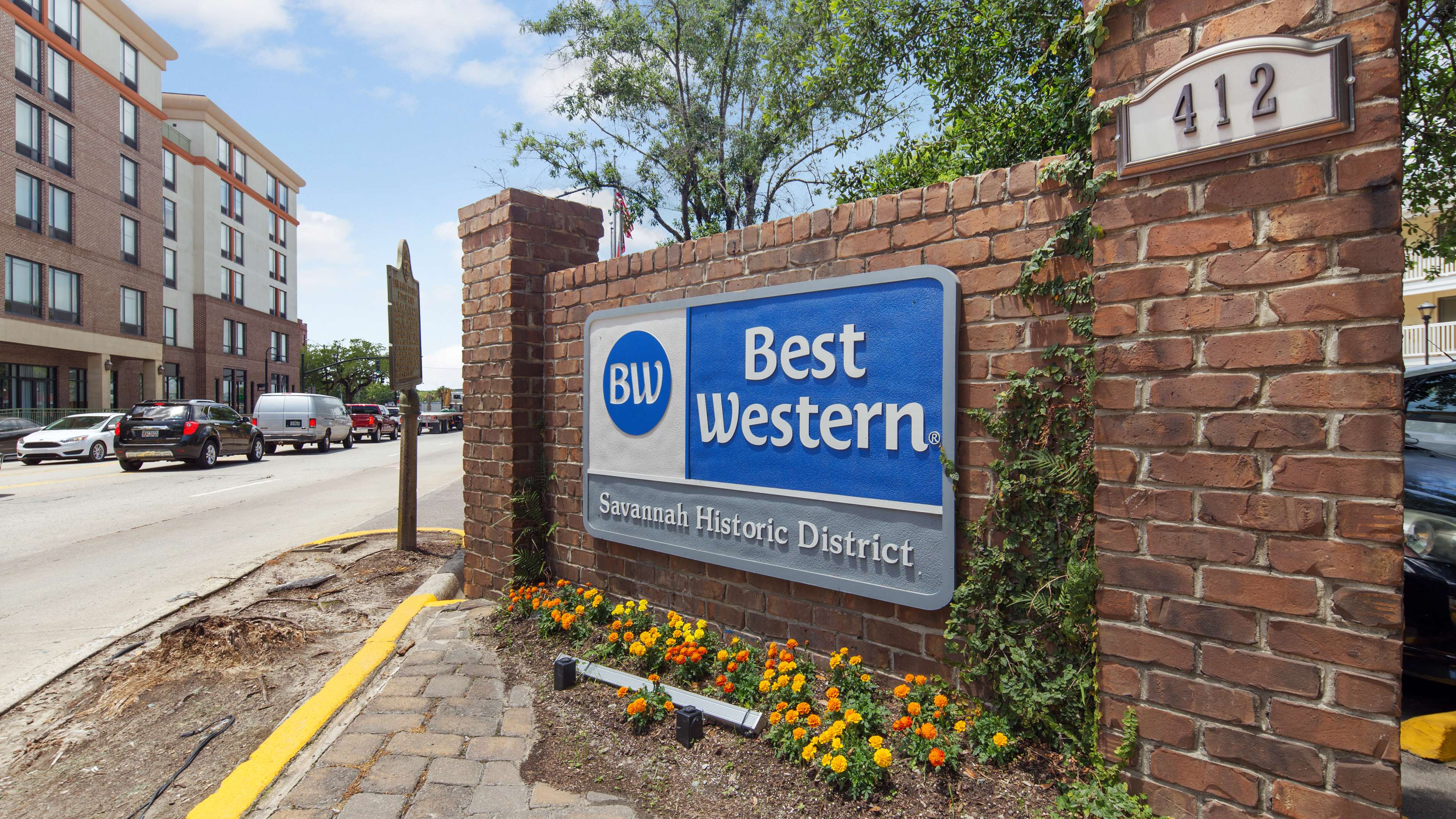 best western history 71 reviews of best western plus pioneer square hotel great two night stay when you walk in it is a little bit like walking back into history the lobby is very.