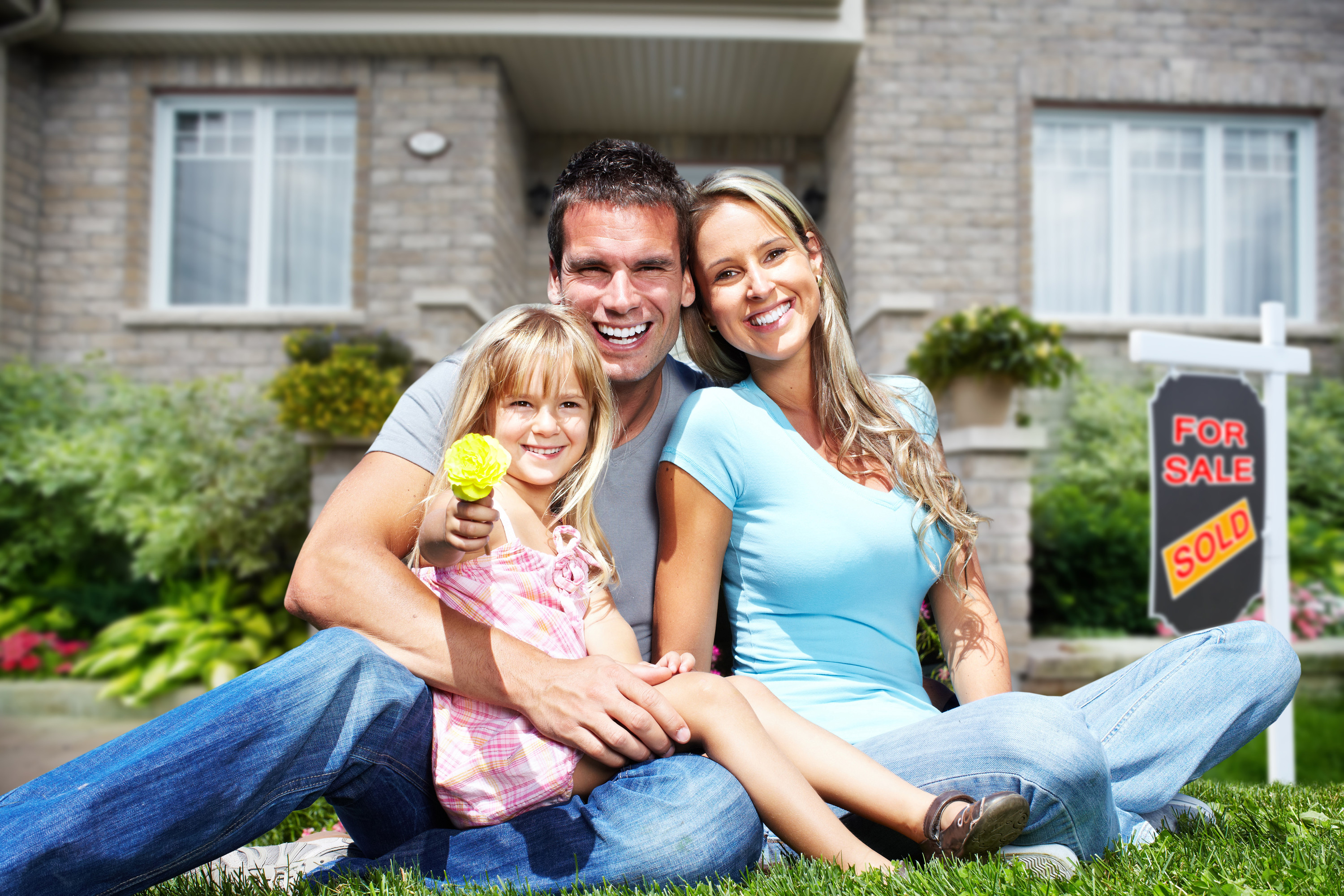 All Western Mortgage image 0