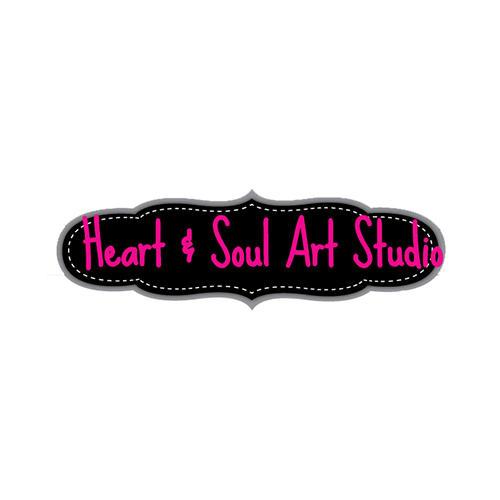 Heart & Soul Art Studio image 3