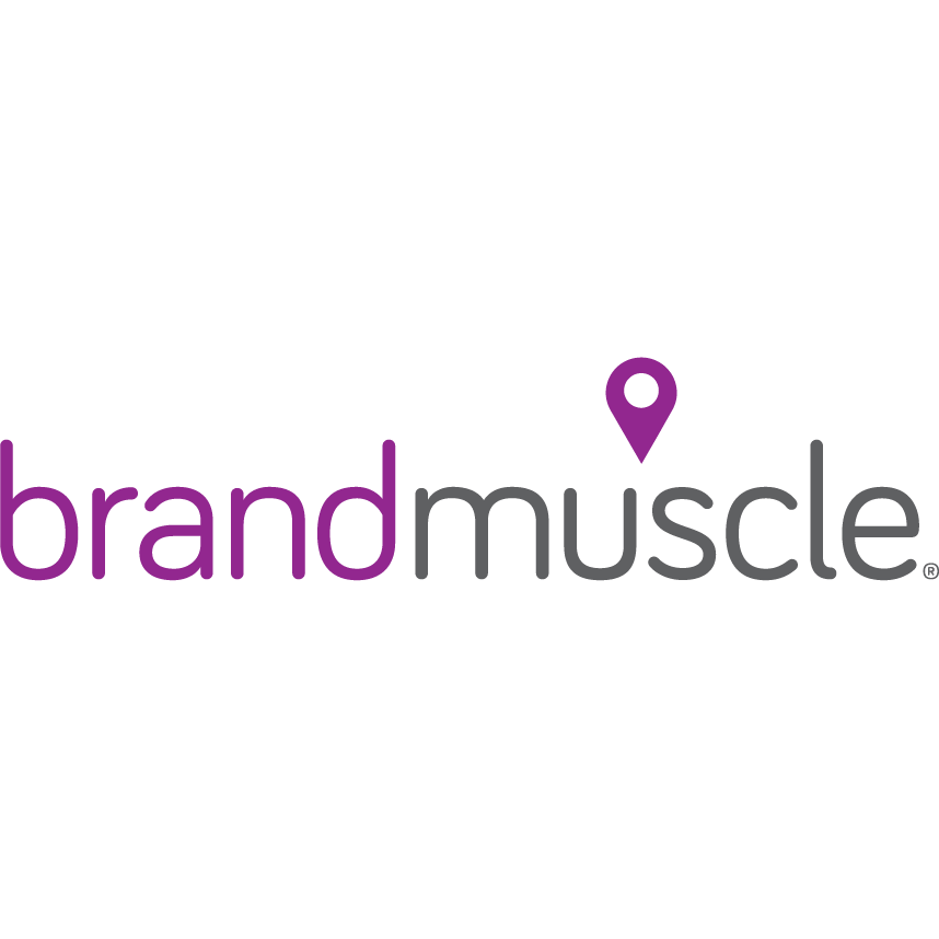 BrandMuscle Inc.