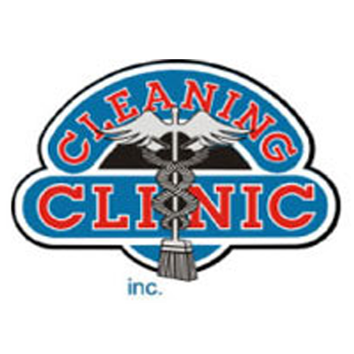 Cleaning clinic in bend or 97702 citysearch for Interior care carpet cleaning bend
