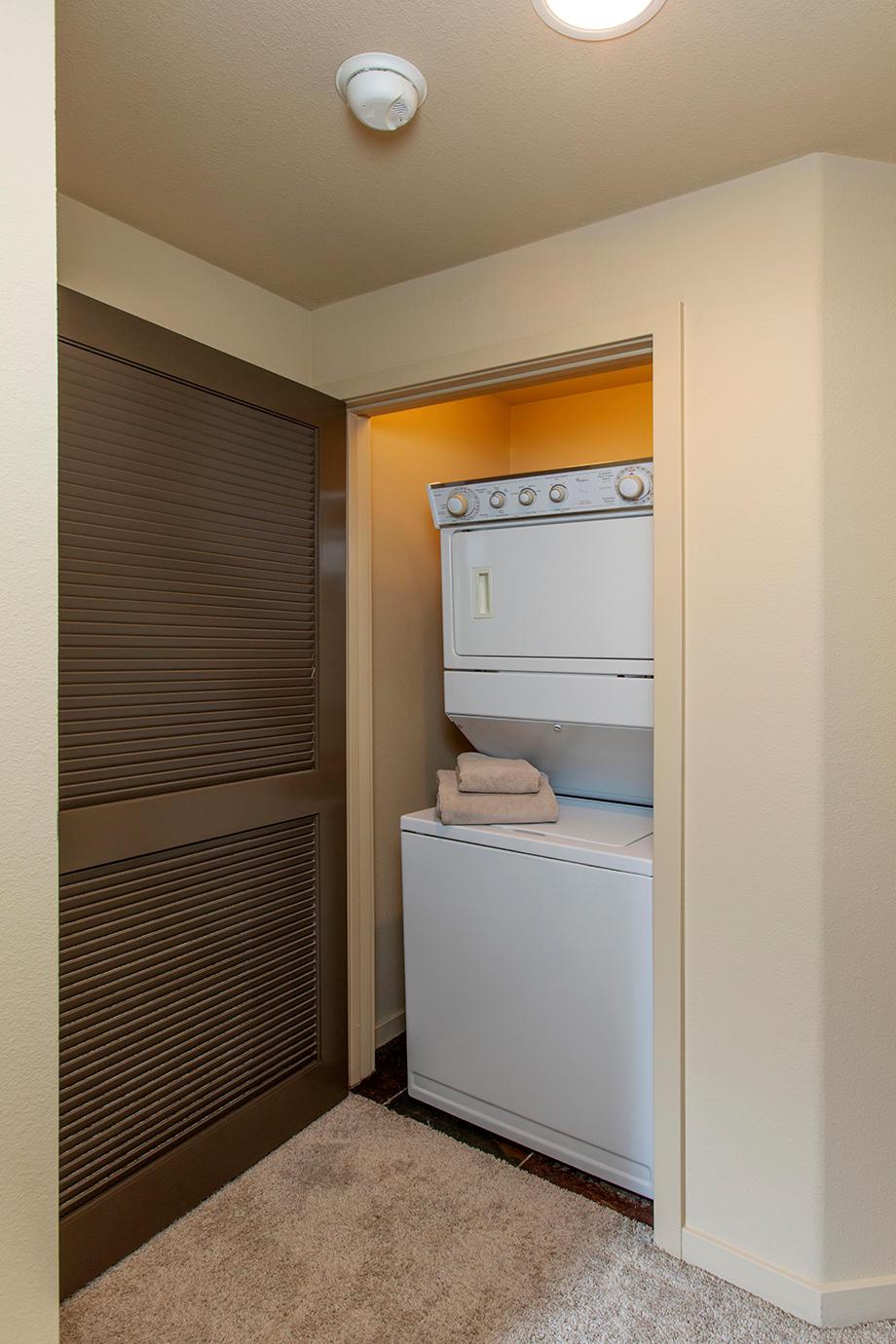 Camden Main and Jamboree Apartments image 20