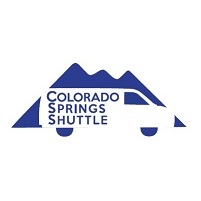 Colorado Springs Shuttle