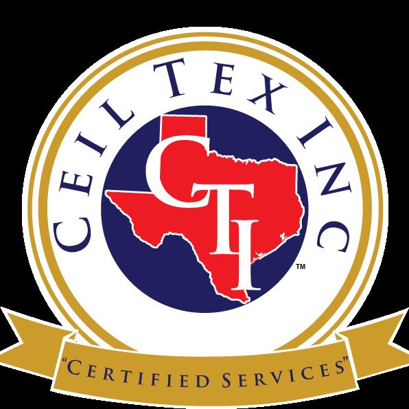 Ceil Tex Inc image 5