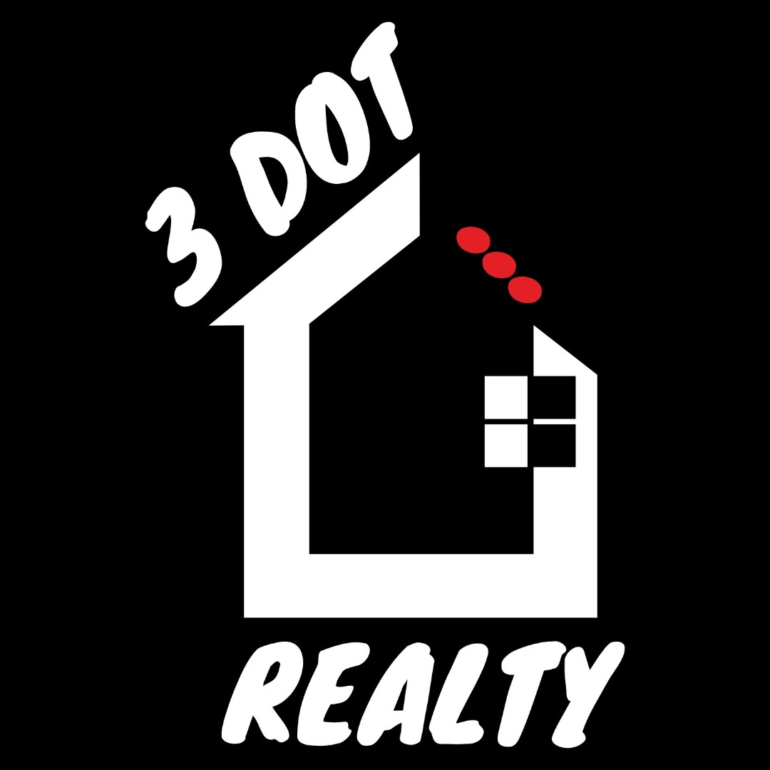 3 DOT Realty, LLC