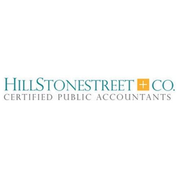 Hill, Stonestreet & CO