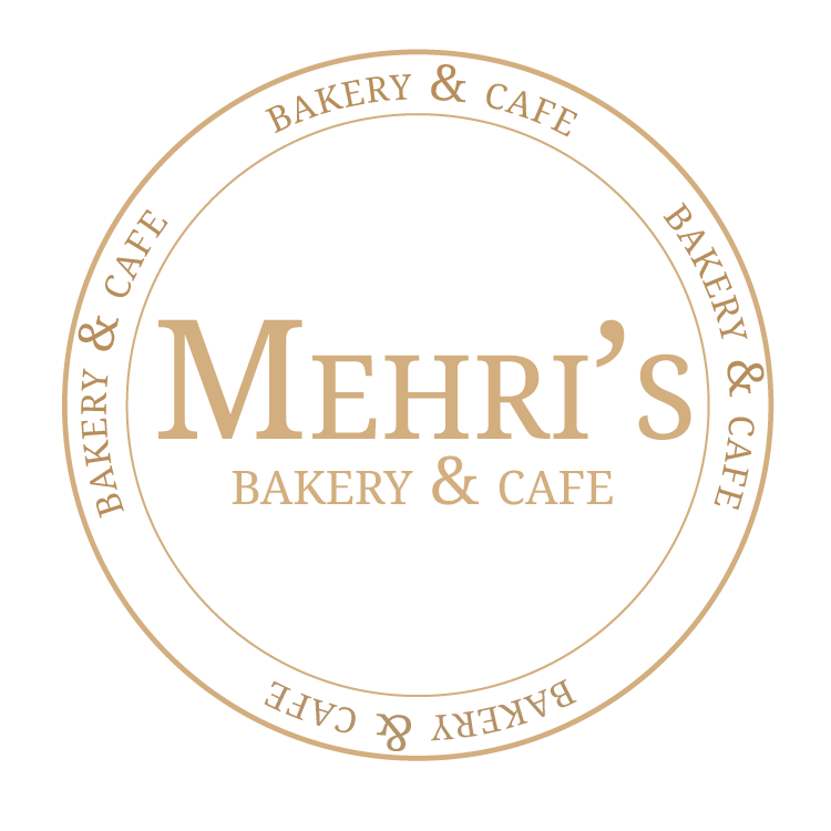 Mehri's Cafe and Bakery