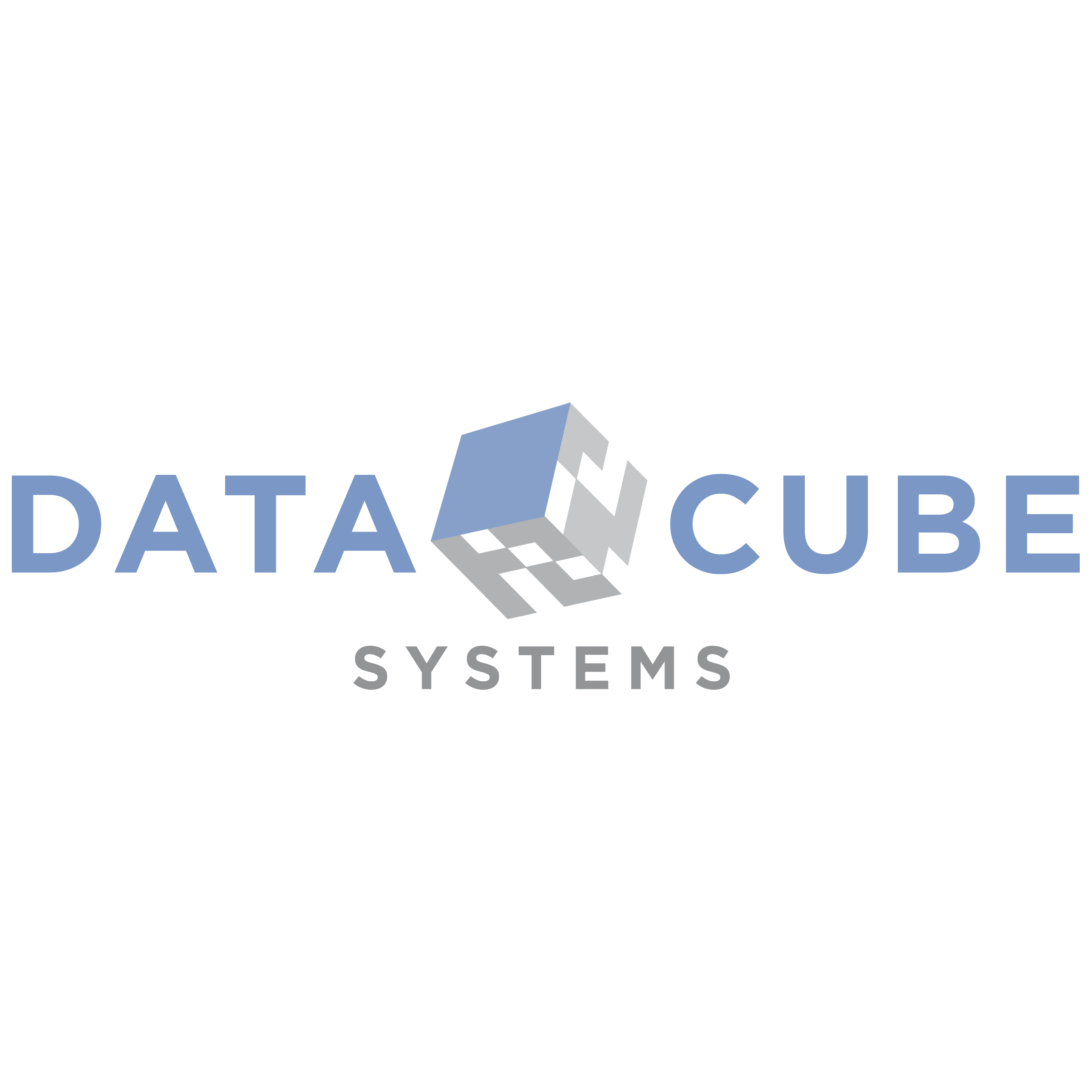 Data Cube Systems Inc IT Support, Managed IT Services, Cyber Security, VoIP, Cloud, Website, Florida