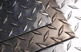 Short Iron Store Steel & Supply image 2