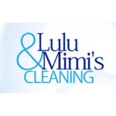 Lulu & Mimi's Cleaning