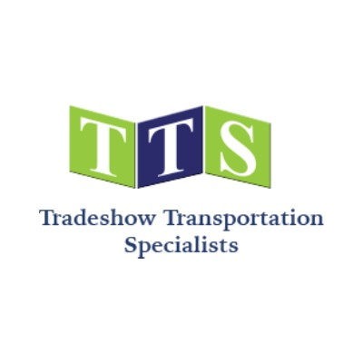 Tradeshow Transportation Specialists