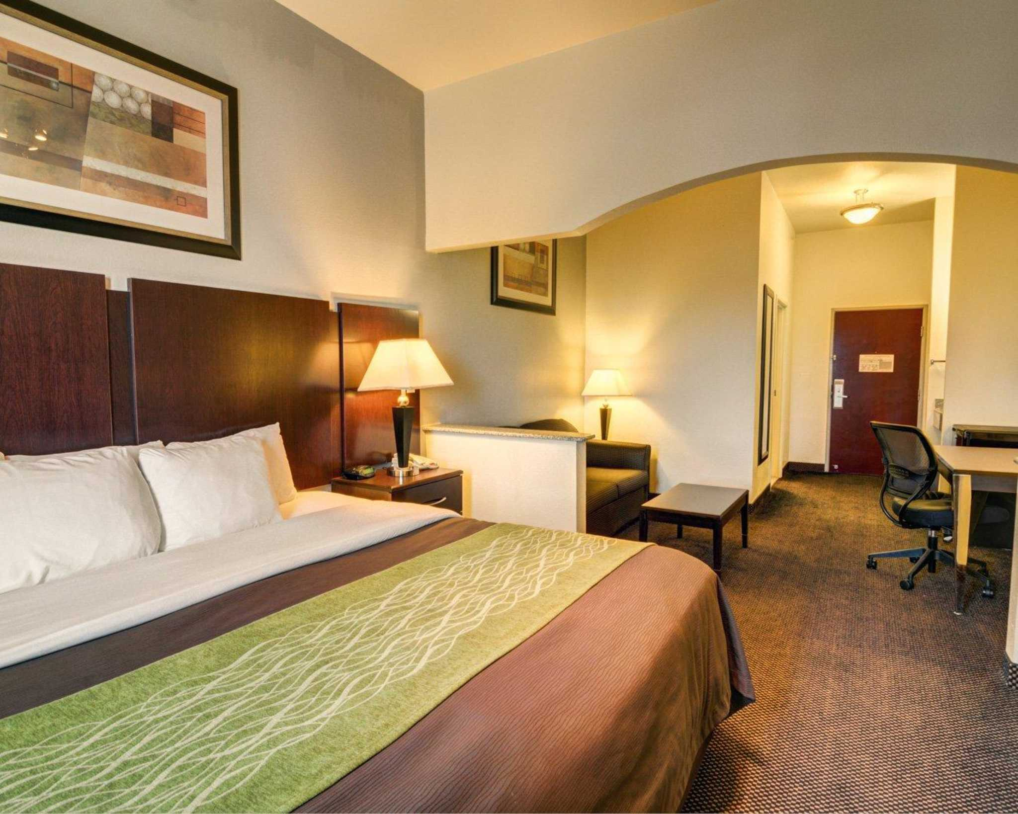 Hotels In Amarillo Tx Off I