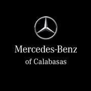 mercedes benz of calabasas in calabasas ca 91302 citysearch