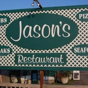 Jason's Restaurant image 6