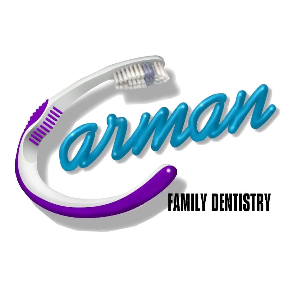 Carman Family Dentistry